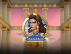 Rise of Athena