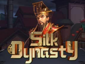 Silk Dynasty