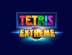 Tetris Extreme