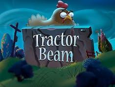 Tractor Beam logo