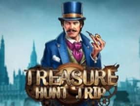 Treasure Hunt Trip
