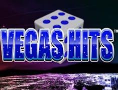 Vegas Hits logo