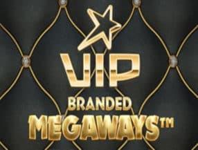 VIP Branded Megaways