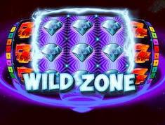 Wild Zone logo