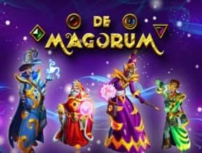 De Magorum