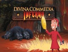 Divina Commedia logo