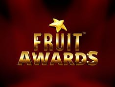 Fruit Awards logo