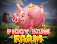 Piggy Bank Farm logo