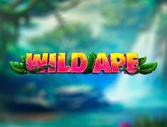 Wild Ape logo