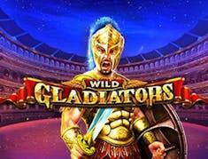 Wild Gladiators logo