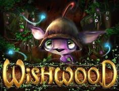Wishwood logo