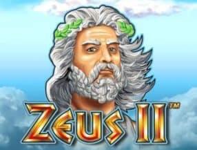 Zeus II