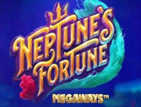 Neptune's Fortune Megaways