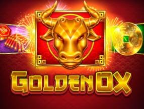 Golden Ox