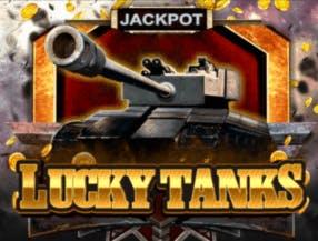 Lucky Tanks