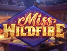 Miss Wildfire logo