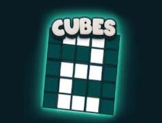 Cubes 2 logo