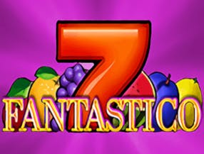 Fantastico 7