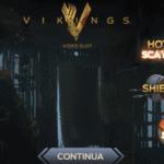 Le nuove slot online del mese di Marzo 2021
