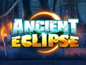 Ancient Eclipse