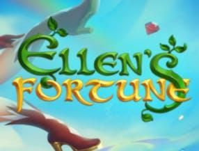 Ellen's Fortune