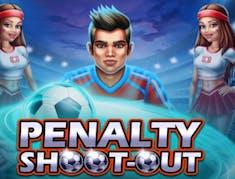 Penalty Shoot Out logo
