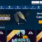 Merkur Win si rinnova: ecco CasinoMania