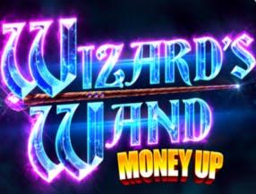 Wizard's Wand Money Up