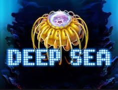 Deep Sea logo