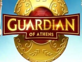 Guardian of Athens