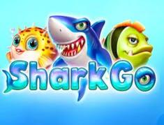 SharkGo logo