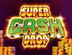 Super Cash Drop logo
