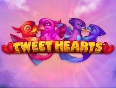 TweetHearts logo