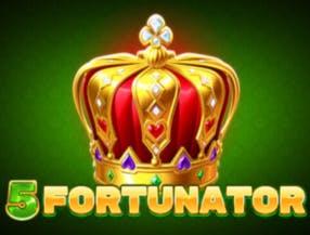 5 Fortunator
