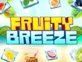 Fruity Breeze