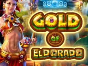 Gold of Eldorado
