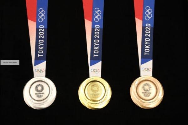Olimpiadi: Fino a 25 free spin per ogni medaglia dell'Italia