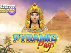 Pyramid Pays