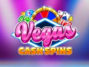 Vegas Cash Spin