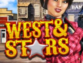 West & Stars