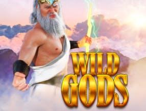 Wild Gods