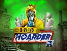 xWays Hoarder xSplit