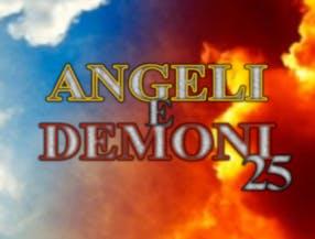 Angeli e Demoni25