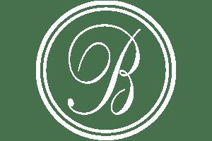 Baldazzi logo