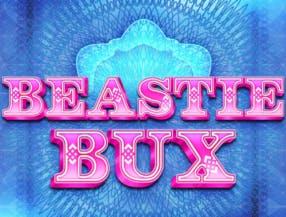 Beastie Bux