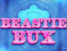 Beastie Bux logo