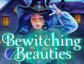 Bewitching Beauties