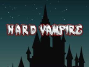 Hard Vampire