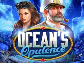 Ocean's Opulence