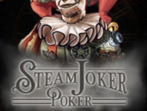 Steam Joker Poker